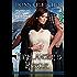 Highlander's Rescue A Cree & Dawn Short Story (Cree & Dawn Short Stories Book 4)