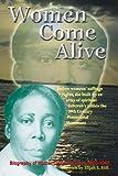 Women Come Alive