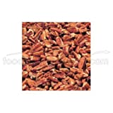 Azar Nut Large Pecan Piece, 30 Pound -- 1 each.