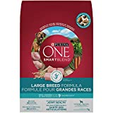 Best Dog Food Dries - Purina ONE® SmartBlend® Large Breed Dog Food 7kg Review