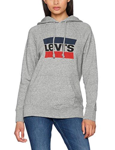 Levis-35946-Sweat-a-Capuche-Femme