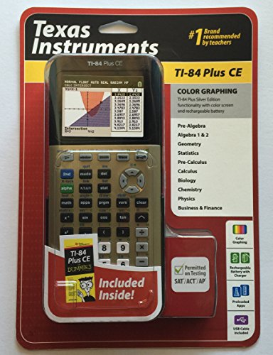 texas-instruments-ti-84-plus-ce-dummies-included-gold