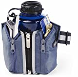 Sportline Walking Advantage Water Bottle Holder