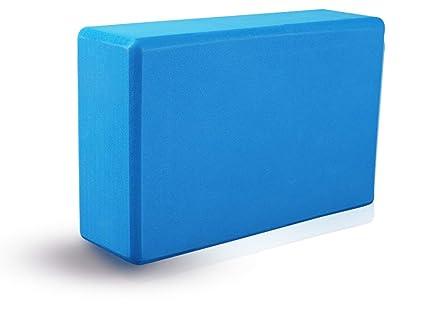 Amazon.com: GXF Yoga Brick - High Density Beginner Foam ...