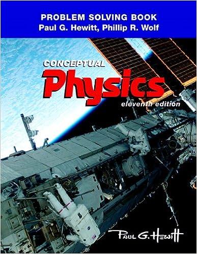 Conceptual Physics 11th Edition Ebook