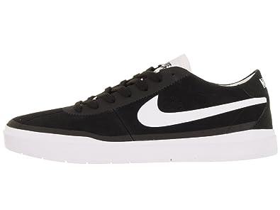 newest dcb3d d7ef9 Amazon.com   Nike Men s SB Bruin Hyperfeel Skate Shoe   Skateboarding