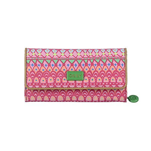 oilily-oilily-l-wallet-pink