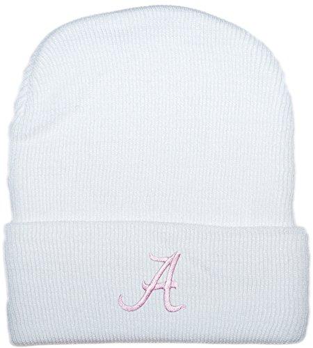 University of Alabama Crimson Tide Newborn Baby