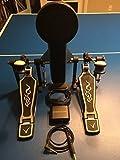 ION Drum Rocker Double Bass Pedal - DRDKP