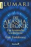 img - for Die Akasha-Chronik - das kosmische Ged chtnis: Eine Einf hrung (German Edition) book / textbook / text book