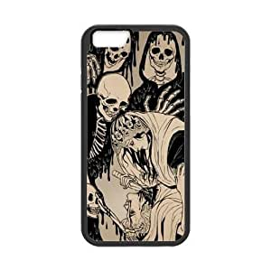Custom Cell Phone Case for Iphone6 4.7