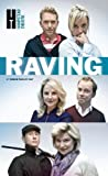Raving, Simon Paisley Day, 1783190469