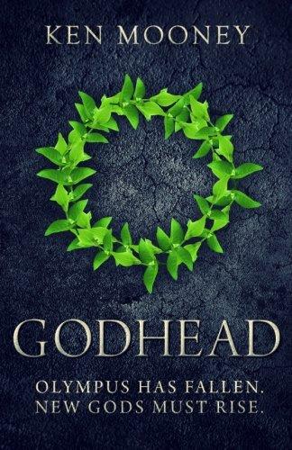 Godhead pdf epub