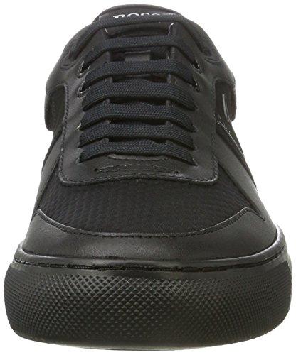 Uomini Athleisure Capo Enlight_tenn_neem 10199224 01 Sneaker Nero (nero)