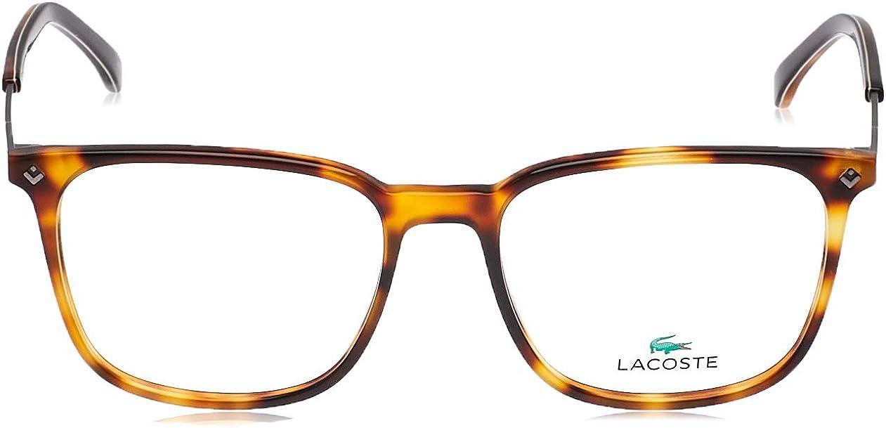 Eyeglasses Timberland TB 1630 010 shiny light nickeltin