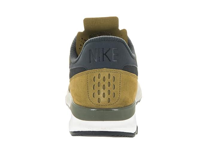 brand new 54b13 45568 Amazon.com  Nike Air Berwuda Mens  Shoes