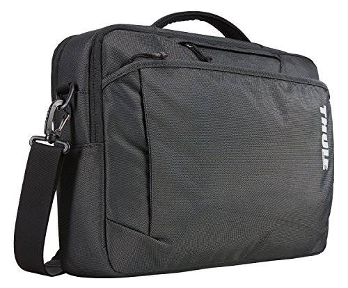 Thule TSSB316 Subterra Laptop Bag, 15.6