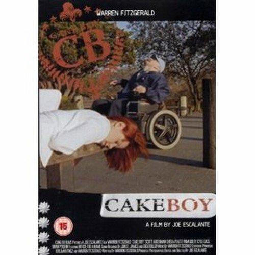 Cake Decorating Stores - Cake
