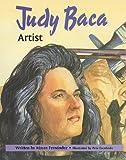 Judy Baca, Artista, Mayra Fernández, 0813652766