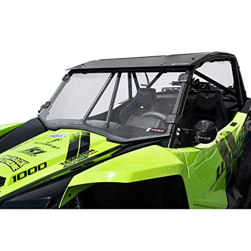 Buy removing scratches from plexiglass windshield