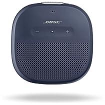 Bose SoundLink Micro 2個購入で2,700円OFF