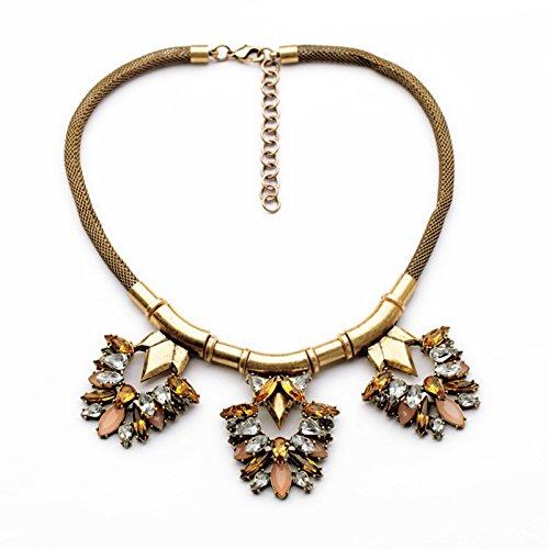 vintage monet jewelry - 9