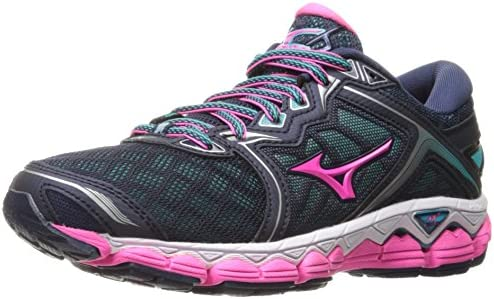adidas NEO Women s Cloudfoam Super Flex W Running Shoe