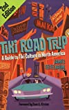 Tiki Road Trip, James Teitelbaum, 1595800190