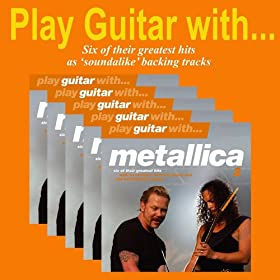 descargar carpe diem baby metallica mp3