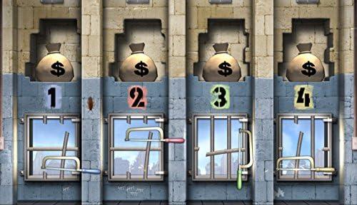 Electronic Arts Monopoly, PS3 - Juego (PS3, PlayStation 3, Partido, EA, E10 + (Everyone 10 +), ENG): Amazon.es: Videojuegos