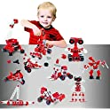 Craftsman 550-Piece Great Builder Set