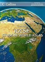 Cambridge Igcse Student World Atlas. Per Le