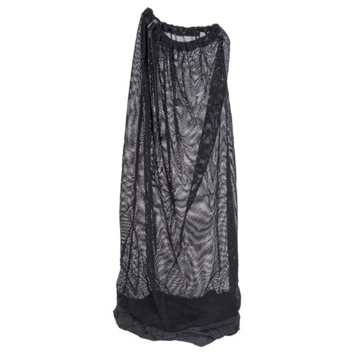 Cocoon Nylon Mesh Sleeping Bag Storage Sack Sleeping Bag Storage Sack