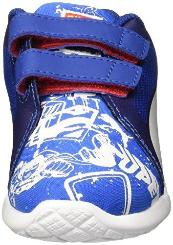 Puma ,  Sneaker ragazzo