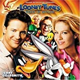 Looney Tunes: Back In Action by N/A (2003-11-18)