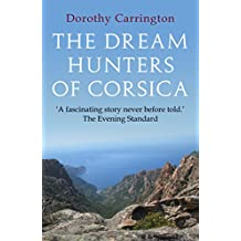 The Dream-Hunters of Corsica
