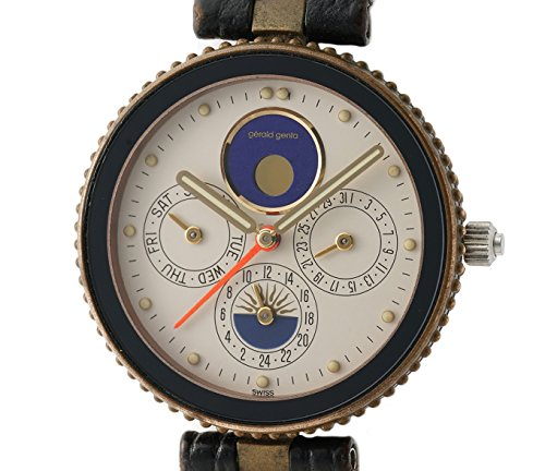 gerald-genta-gefica-automatic-self-wind-mens-watch-g27784-certified-pre-owned