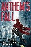 Anthem's Fall