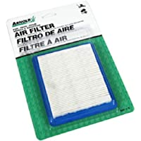 Arnold Briggs & Stratton Air Filter fits 3.5-4.5 HP Air Filter, 4-6 HP Vertical Shaft & 3-5 HP Quantum Series