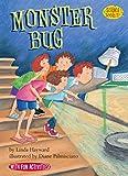 Monster Bug (Science Solves It!)