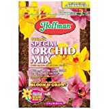 Hoffman 10804 Organic Special Orchid Mix, 4 Quarts