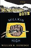 Hometown Boys, William Hatridge, 0595390609