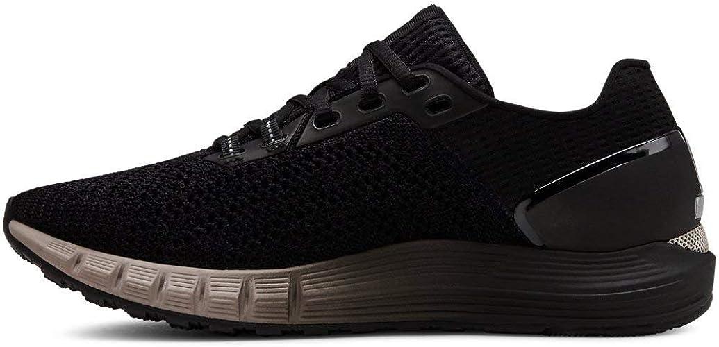 Así llamado Digital Clasificar  Under Armour Women's Ua W HOVR Sonic 2 Running Shoes, 2: Amazon.co.uk:  Shoes & Bags