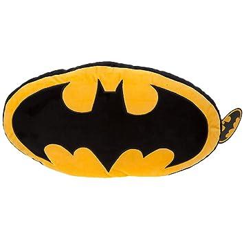 Batman 301000 Felpa, Suave, Juguete: Amazon.es: Juguetes y ...