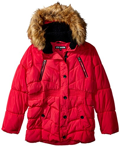Steve Jacket Red Bubble Girls Available Jacket Rose Madden Styles More qrA4qxz