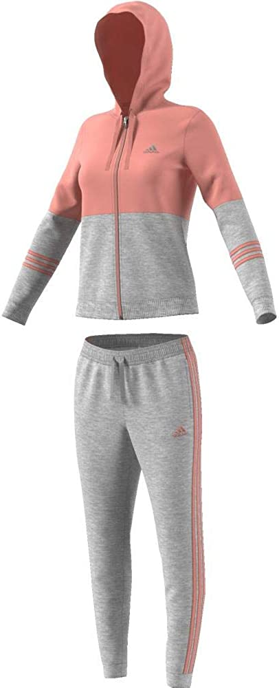 adidas WTS Co Energize Chándal, Mujer