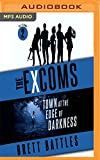 Town at the Edge of Darkness (The Excoms)