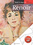 Renoir, Noel Gregory, 1844485781