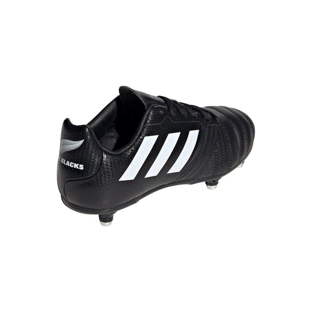 SG adidas All Blacks Junior Chaussures de Rugby gar/çon
