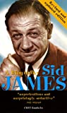 img - for Sid James: A Biography book / textbook / text book